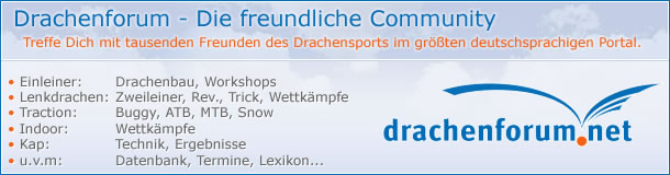 Drachenforum