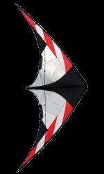 Falcon by HQ Kites