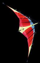 Hypnotist by PRISM DESIGNS