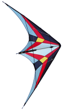 Antares by SPACE KITES