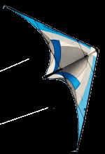 Crackerjack by HQ Kites