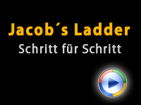Jacob´s Ladder