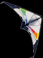 Maestro II by HQ Kites