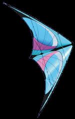 Quantum by Prism Designs