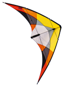Nimbus by HQ KITES